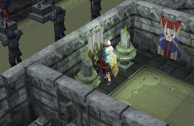 http://www.lunagang.nl/plaatjes/quests/curse-of-arrav-plannen.jpg