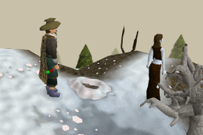 http://www.lunagang.nl/plaatjes/quests/defender-of-varrock-ice-mountain.png
