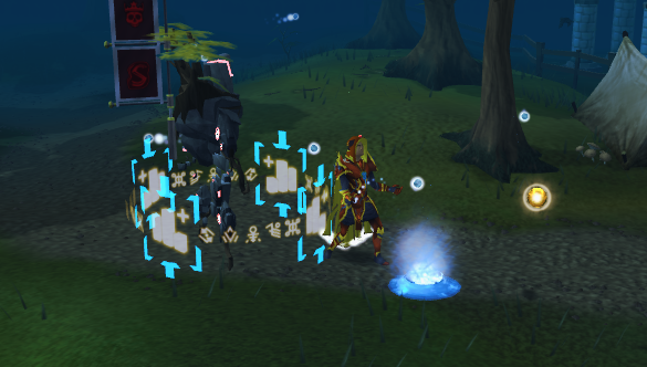 /plaatjes/zandbak/divination-trainen/divination-trainen.png