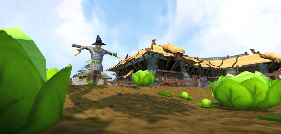 Gower Quest | Get Ready For Telos - Lunagang - Forum